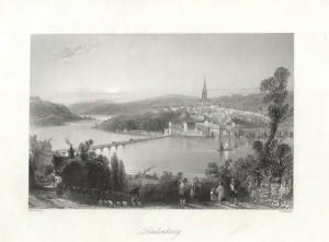 londonderry-bartlett